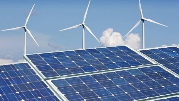 Statkraft-solar-wind