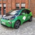 BMW-i3-2-enhanced copy