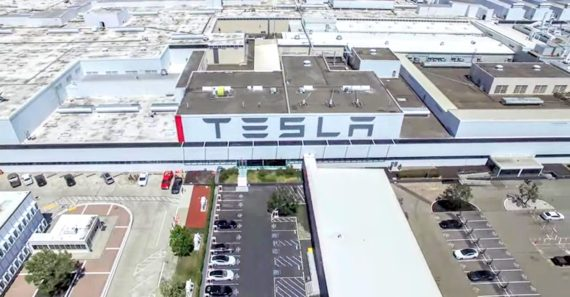 tesla-fremont-factory-above