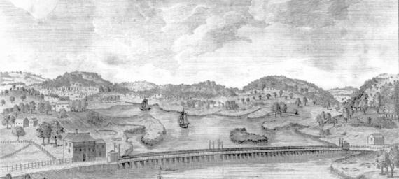 Historic Mystic River (Wikiwand)