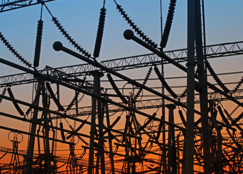How Should We Pay for the Grid? | GTM Squared | Greentech Media