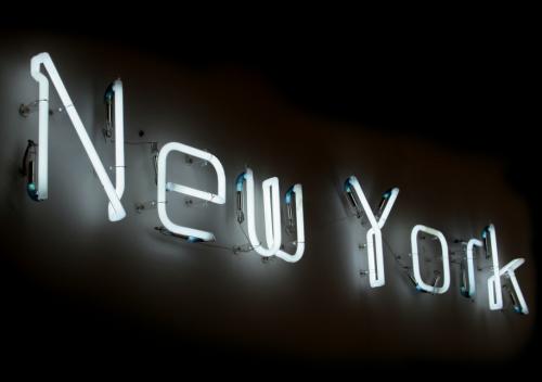 How Utilities Are Exploring 'Foundational Technologies' to Meet New York's Energy Reform Goals   Greentech Media