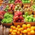 2016-10-02-1475446559-9805006-produce.jpg